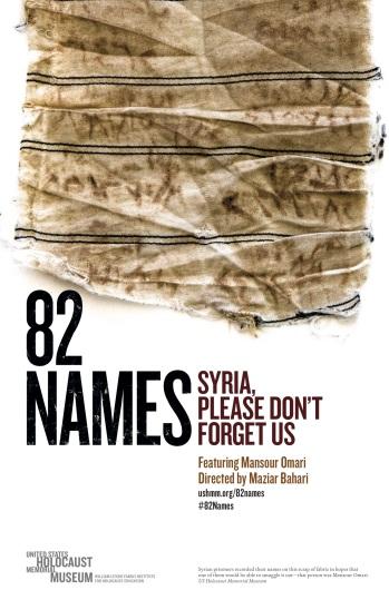 82 Names BLANK Poster_v1 (1)