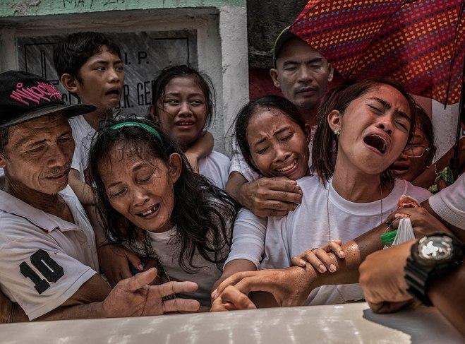 Delano_Duterte_Drug_War_002