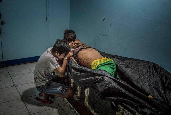 Delano_Duterte_Drug_War_004
