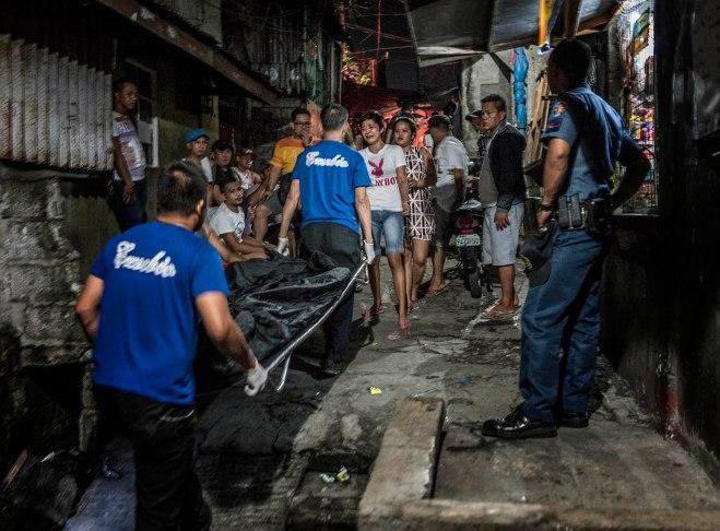 Delano_Duterte_Drug_War_005