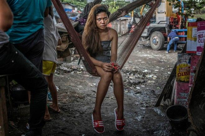 Delano_Duterte_Drug_War_006