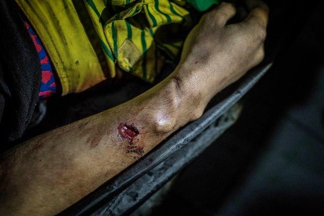 Delano_Duterte_Drug_War_009