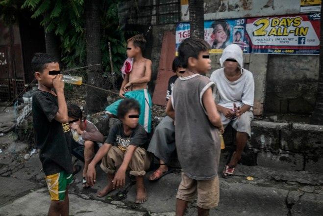 Delano_Duterte_Drug_War_011