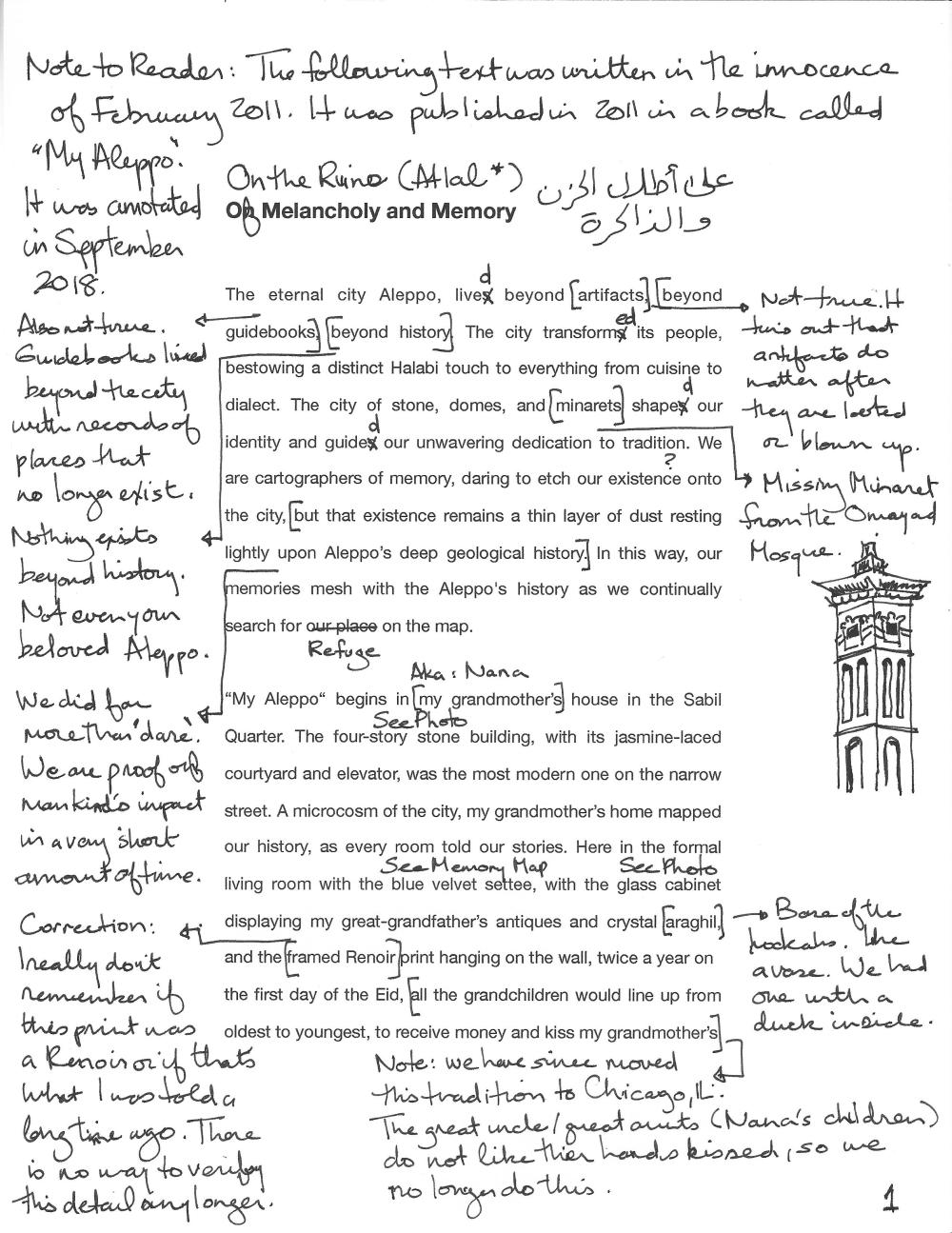Final Text_Page_1