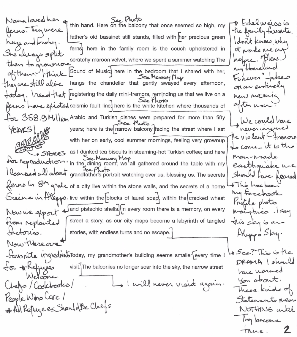 Final Text_Page_2
