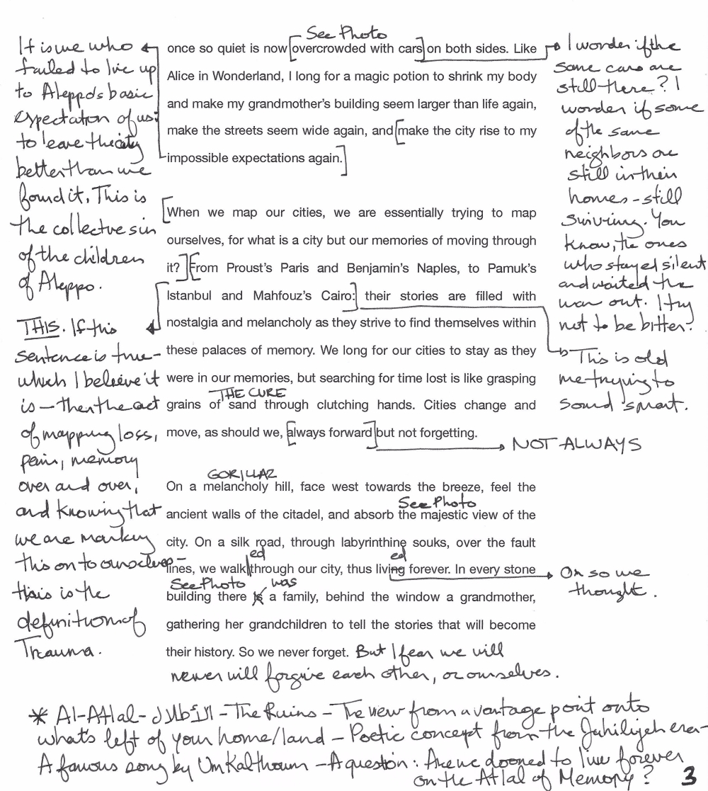 final-text_page_3.jpg